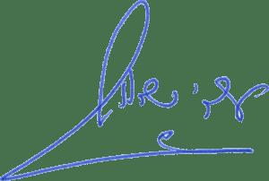 חתימה עדי שאולי 1