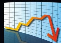 financial-crisis-1237375